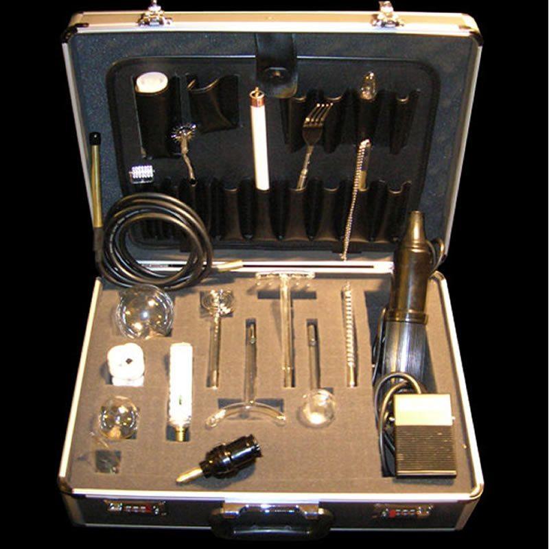 The Innovator Kit